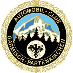 AC Garmisch-Partenkirchen e.V. im ADAC