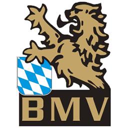 Bayerischer Motorsport Verband e.V.
