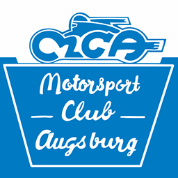 Motorsport Club Augsburg