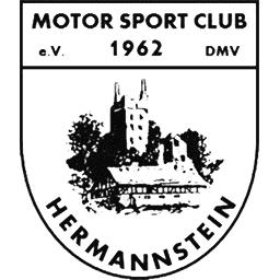 MSC Hermannstein e.V. i. DMV