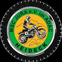 MSC Jura Heideck e.V.
