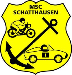 MSC Schatthausen e.V im DMV und BDR