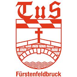 TuS Fürstenfeldbruck Trialsport